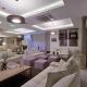 Pilion Terra Escape Hotel 4
