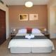 Pilion Terra Escape Hotel 5