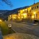 Pilion Terra Escape Hotel 16