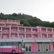 Pink Palace 4
