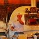 Pizzeria Odyssey 7