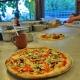 Pizzeria Odyssey 8