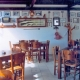 Platanos Tavern 3