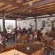 Platanos Tavern 4