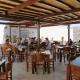 Platanos Tavern 7