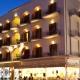 Poseidonio Hotel 1