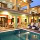Prestige Villas 2