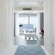 Proteas Blu Resort 2