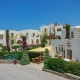 Proteas Hotel 2