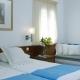 Proteas Blu Resort 3