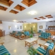 Proteas Hotel 3