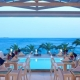 Proteas Blu Resort 4