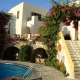 Proteas Hotel 5