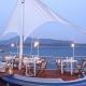 Proteas Blu Resort 7