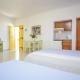 Proteas Hotel 8