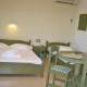 Proteas Hotel 12