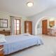 Proteas Hotel 14