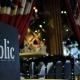 Public Music Bar 16