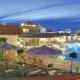Rethymno Village Hotel 1