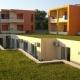 Rethymno Village Hotel 8