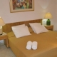 Rethymno Village Hotel 10