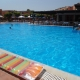 Rethymno Village Hotel 11