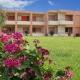 Rethymno Village Hotel 12