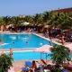 Rethymno Village Hotel 3