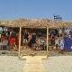 Rio De Paleiro Beach Bar 6