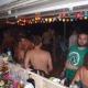 Rio De Paleiro Beach Bar 7
