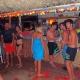Rio De Paleiro Beach Bar 8