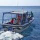 Sea Taxi Sfakia 2