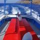 Sea Taxi Sfakia 6