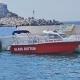 Sea Taxi Sfakia 7