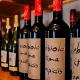 Sinatra Cafe & Wine Bar 5