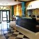 Sivota Hotel 6