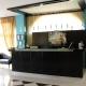 Sivota Hotel 9