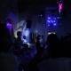 Sivylla Club 2