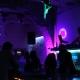 Sivylla Club 3