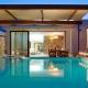 St Nicolas Bay Resort & Villas 1