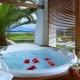 St Nicolas Bay Resort & Villas 5