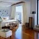 St Nicolas Bay Resort & Villas 2