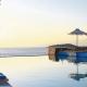 St Nicolas Bay Resort & Villas 6