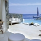 St Nicolas Bay Resort & Villas 4