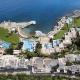 St Nicolas Bay Resort & Villas 10
