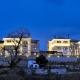 Stevalia Hotel & Spa 2