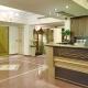 Stevalia Hotel & Spa 3