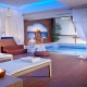 Stevalia Hotel & Spa 16