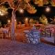 Stomio Taverna 2