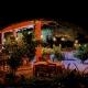 Stomio Taverna 4